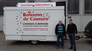 Schankwagen-fuer-Boissons-de-Contern