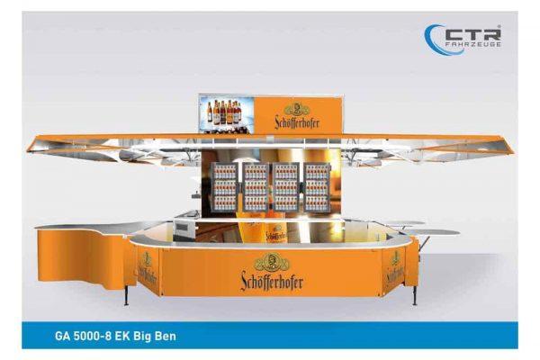 3GA_5000-8_EK_Big_Ben_Schoefferhofer_7f0b6c173c_f_improf_730x486