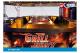 Grillfahrzeug 4600-8 EA GrillMaxx