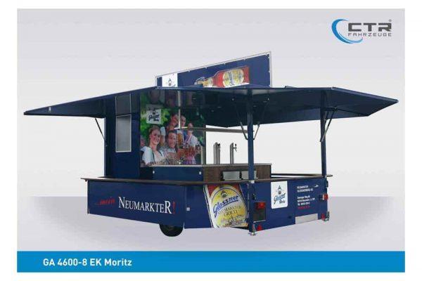 GA 4600-8 EK Moritz_Glossner