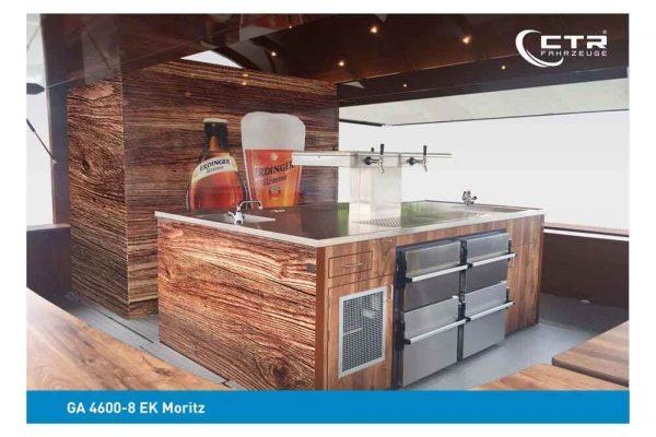 GA 4600-8 EK Moritz_Hotel Residenz - Erdinger Urweisse