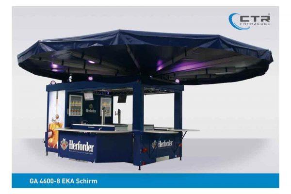 GA 4600-8 EKA Schirm_Herforder