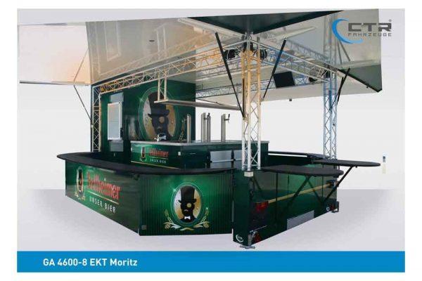 GA 4600-8 EKT Moritz_Park&Bellheimer