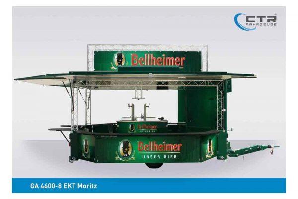 GA 4600-8 EKT Moritz_Park&Bellheimer2