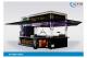 Grillfahrzeug GA 5000-8 EKAT EDM Management