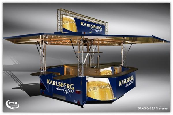 GA_4000-8_EAT_Karlsberg1