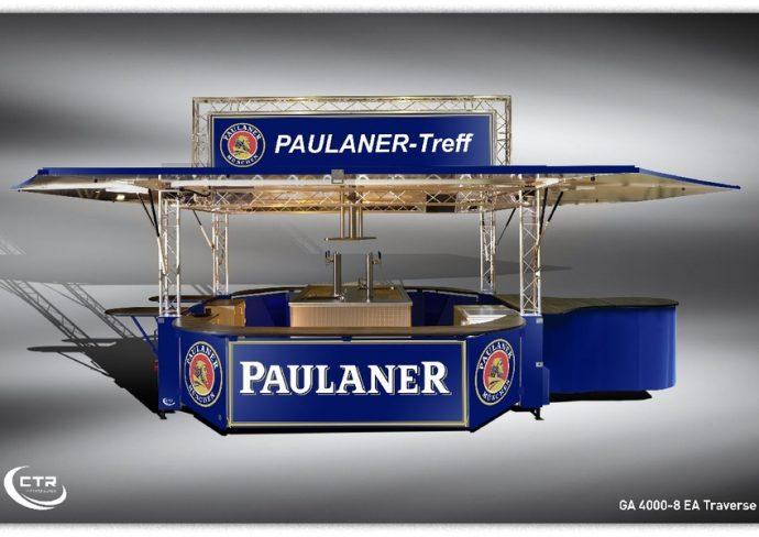 GA_4000-8_EAT_Traverse_Braun-Paulaner_bb00c601b9