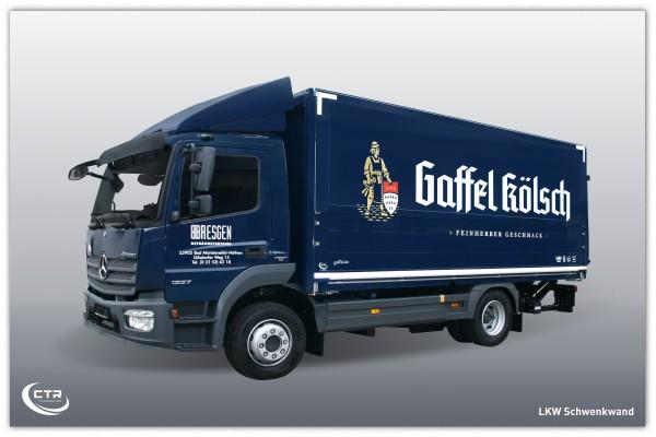 LKW Schwenkwand_Kom. Bresgen-Gaffel Köslch