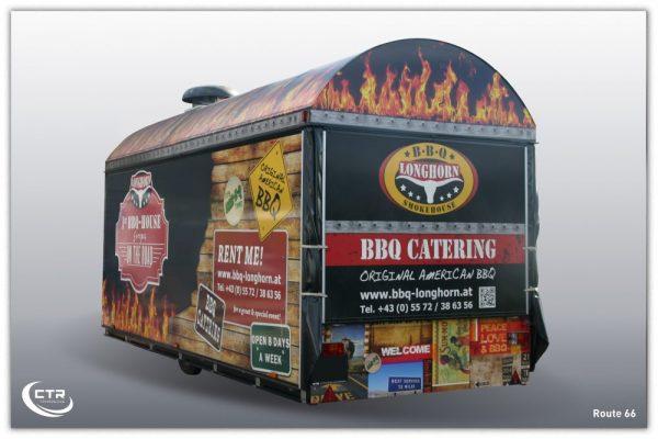 Route 66_Steakhouse Indigo_fertig
