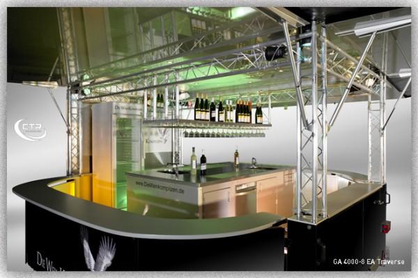 Weinanhaenger_4000_-_8_E_A__Traversen_feste_Vorderwand