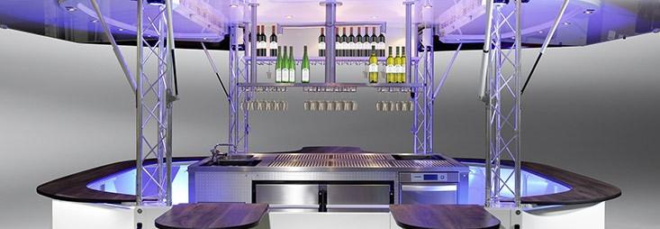 Weinverkaufsanhaenger-733x254