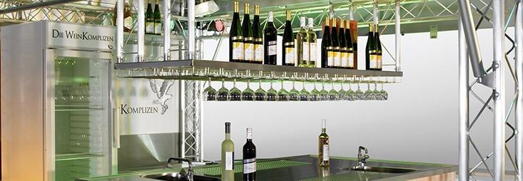 Weinverkaufswagen-733x254