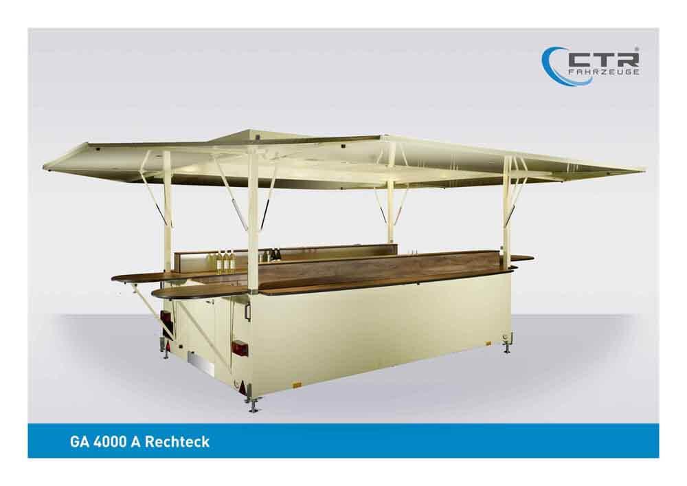 absenkbarer-weinverkaufswagen-ga-4000-rechteck
