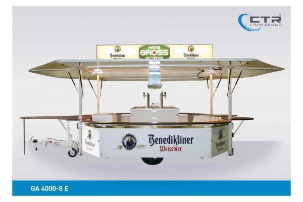 GA-4000-8-E_Gross-Benediktiner