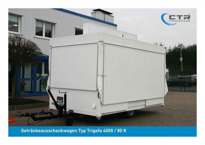ausschankwagen-gebraucht-trigefa-geschlossen