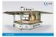 Ausschankwagen mit Traversen Kühlhaus Dachtransparent