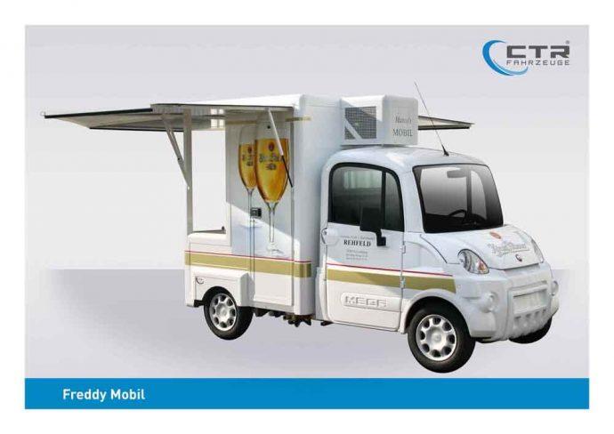 freddymobil-mit-zapfanlage-aussensteher