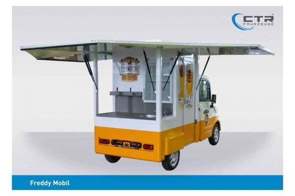 kleines-verkaufsfahrzeug-mit-zapfanlage