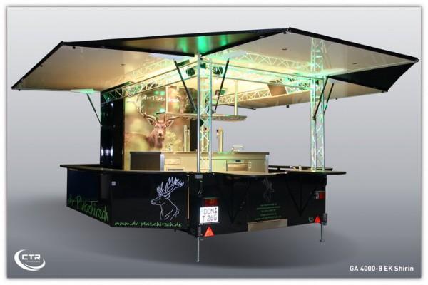 12GA-4000-8-EK-Shirin_Maler-Schmidbauer-dr-platzhirsch-2014_CTR_f_improf_730x486