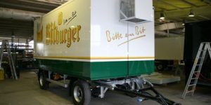 Cocktailwagen-GA-5000-AT-EDM-Management-Bingen
