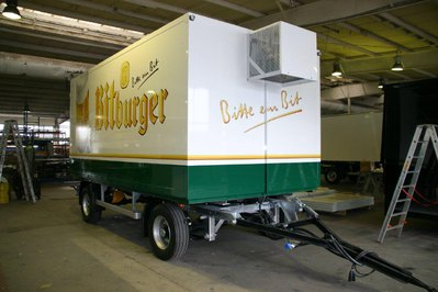 Cocktailwagen-GA-5000-AT-EDM-Management-Bingen