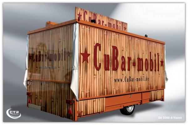 4000_Cocktailwagen_4