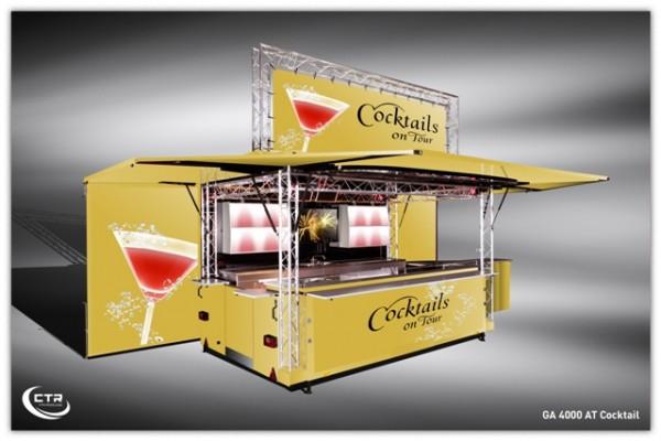 4000_Cocktailwagen_5