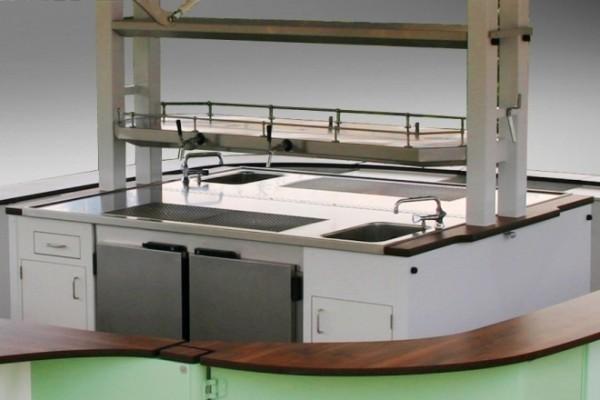 5000 – 8 EA René