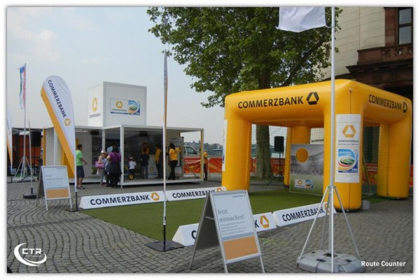 7Route_Counter_Commerzbank_2_4368afb001_f_improf_730x486