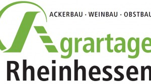 Agrartage Rheinhessen