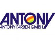 Antony Farben GmbH | 54292 Trier