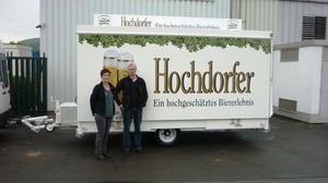 Ausschankwagen-an-Brauerei-Hochdorfer1_f_improf_300x225