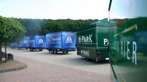 Ausschankwagen_fuer_Park_Bellheimer_Brauereien