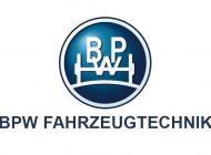 BPW Fahrzeugtechnik | 33104 Paderborn