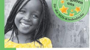 CTR Fahrzeuge unterstützt SOS-Kinderdörfer
