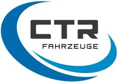 CTR Fahrzeuge