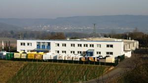CTR Fahrzeugtechnik in Osann-Monzel