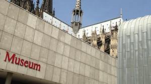 CTR Partycooler am Kölner Dom