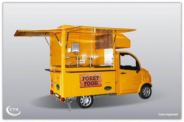 Cateringmobil_Die Wildkammer