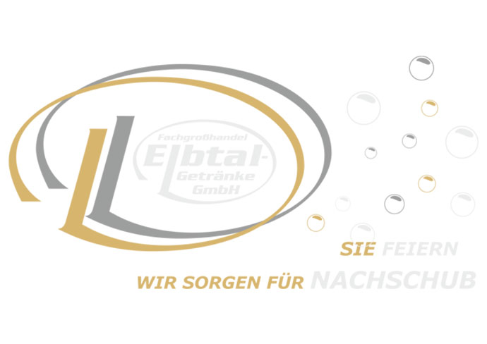 Elbtal Getränke GmbH | 01809 Müglitztal-Mühlbach