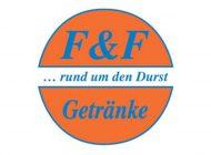F + F Getränke OHG | 49685 Hoheging