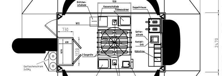 Fahrzeugbauer CTR Fahrzeugtechnik Services