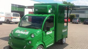 Freddy-Mobil-fuer-Promotion