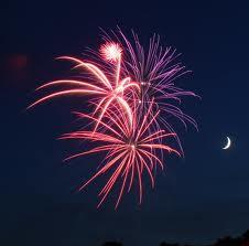 Frohe Weihnachten und einen guten Start in das neue Jahr 2014!
