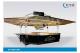 Mobile Cocktailbar GA 4600-8 EA Eckberg mit Dachtransparent