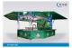 Ausschankwagen GA 4600-8 EKT Boecken Mühlenkölsch