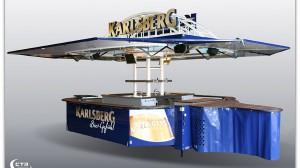 GA-5000-8-Ea-Sabrina_Quirin-Karlsberb