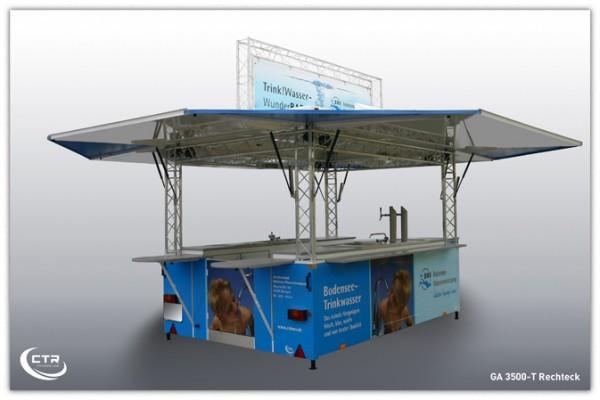 GA_3500_T_Rechteck_Bodensee_Wasserversorgung