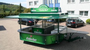 GA_4000-8_Schankwagen_fuer_Getraenke_Sauk