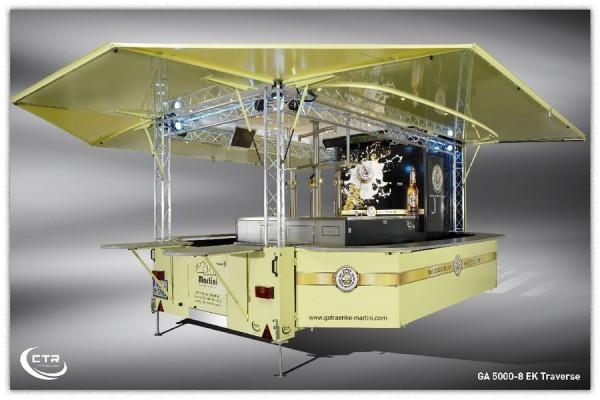 GA_5000-8_EKT_Martini-Warsteiner_5f7c08600c